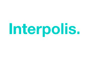 Logo-Interpolis